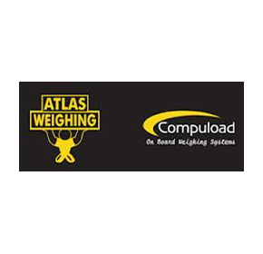 Atlas Weighing's Compuload Scale gets NMI 'trade approval' status