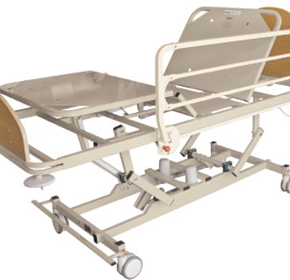 Hospital Ward Bed | Unique Care®
