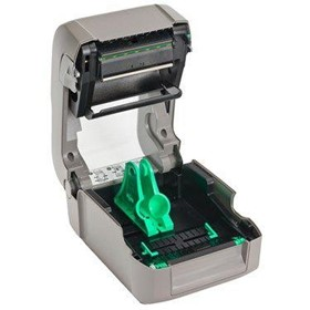 Desktop Label Printers | Datamax-O'Neil E4205A Thermal Direct + LAN