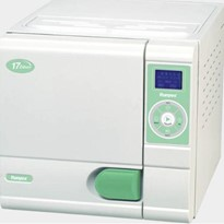 Runyes Autoclave | 18L S Class