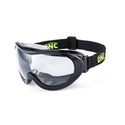 Safety Glasses Ew-31 Series