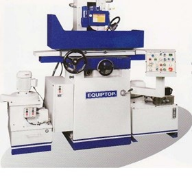 Equitop | Grinding Machines | Automatic Series - ESG-618ASD