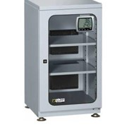 Eureka Ultra Low Humidity Drying Cabinet | SDC-101