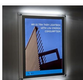 LED Light | A1 Size LED Super Slim Light Box
