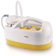 Medical Suction Pump | VacPro 240V