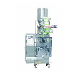 Sachet Filling Powder/Granule - 3 Side Sachet Machine | HSP-606