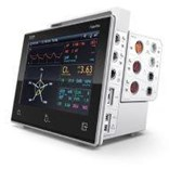Patient Monitoring | PulsioFlex Monitor