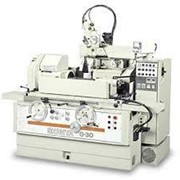 Cylindrical and Universal Grinder | GP-20 Series