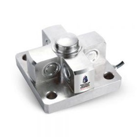 Titan Load Cell
