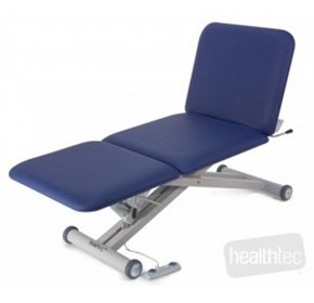 Universal Examination Table | SC 56221