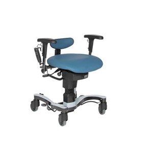 VELA Turn+ Thorax Chair