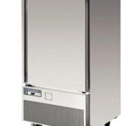 Blast Chiller Freezer | POLAR DN494