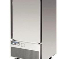 Blast Chiller Freezer | DN494