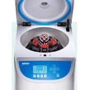 M-UNIVERSAL High Speed Centrifuge (Multi-Purpose)