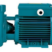 Single And Twin Impeller Centrifugal Pumps - Calpeda C