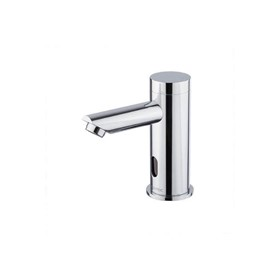 Electronic Basin Tap | Smartec STS1000