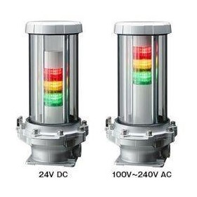 Signal Tower Lights - EDLR
