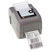 Desktop Label Printers | Datamax-O'Neil E4204B Thermal Direct