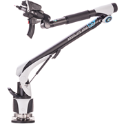 Portable Arms from Hexagon Metrology