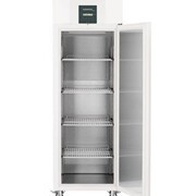 Laboratory Fridge | Liebherr LKPv 6520