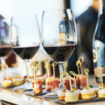Restaurant Australia campaign hits target: food & wine spend increases