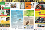 Forestry Sector Guide to Safety (NZ) 2017/18