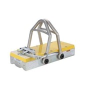 Magswitch Heavy Lifting MLAY1000X12  Lifting Magnet
