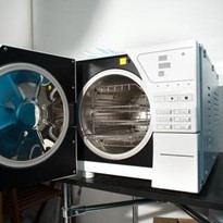 How Often Should An Autoclave Be Serviced?