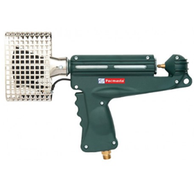 Gas Powered Shrink Wrap Heat Gun - Pacmasta - PSG-32