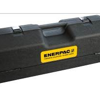 Enerpac Porta Power sets optimise safety and efficiency