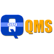 ISO Quality Management Software | QT9 QMS™