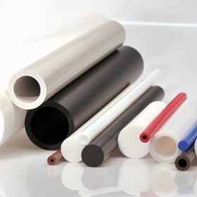 Unfilled PTFE Supplier and Manufacturer | Virgin