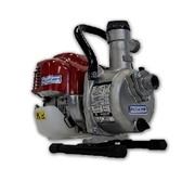 Trash Pumps - Dewatering Pumps - SEH-25L