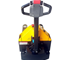 Full Electric Pallet Jack | 1500KG
