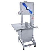 Thompson | Supercut  Meat  Bandsaw | 400