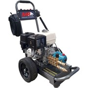 High Pressure Cleaners I 4213J-H
