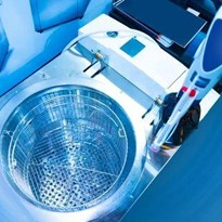 Important Things You Should Know About Portable Autoclaves