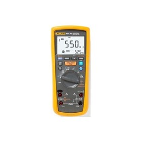Insulation Multimeter | 1587 FC
