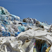 Environment ministers endorse reduction of packaging waste
