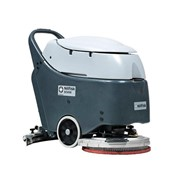 Scrubber Dryer | SC450 - Walk Behind