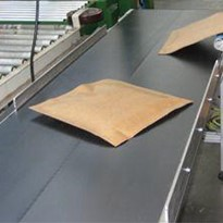 Cost Effective Belt Conveyors