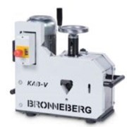 Bronneberg Cable Stripper - KAB-V