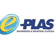 Engineering & Industrial Plastics LDPE