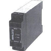 Amalgen Isolated and Non Isolated D.C./D.C. Converters | Model 6080