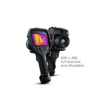 Thermal Camera | Exx-Series
