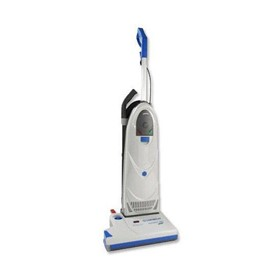 Upright Commercial Vacuum Cleaner | Dynamic 450