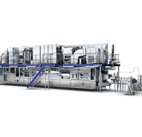 Packaging System | Tetra Pak A6