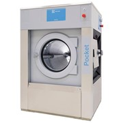 Barrier Washer | WB5180H