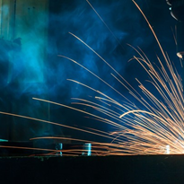 Building resilience in Australia's volatile manufacturing environment