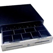BSmarter  Cash Drawers - GC-37